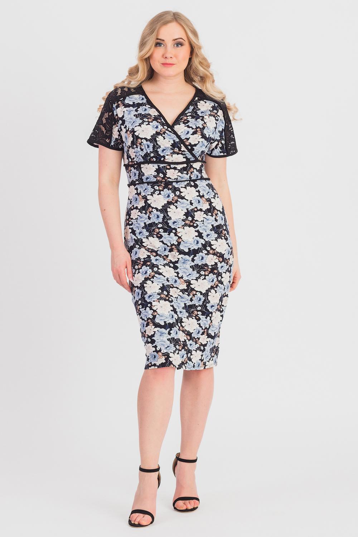 aefce608a6e Купить платье в интернет магазине Lacywear в Москве
