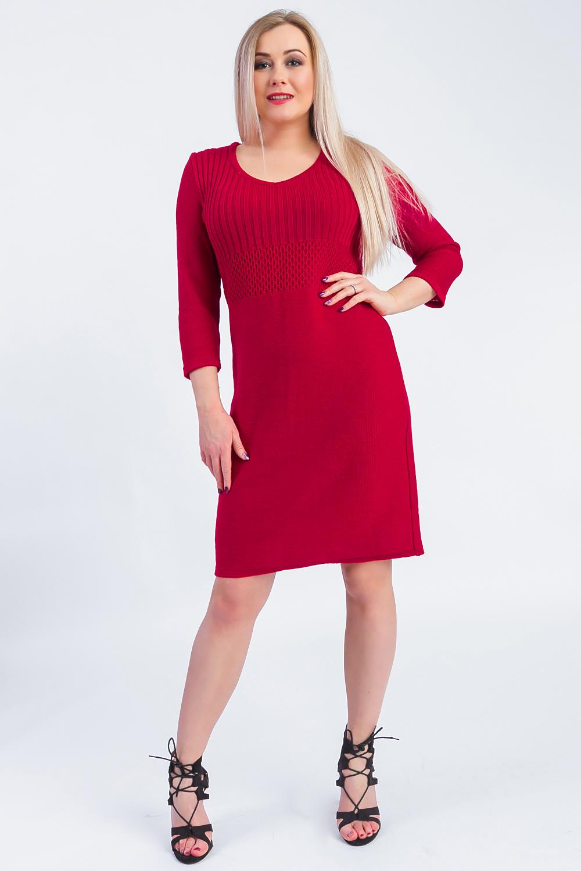 Платье LacyWear S24417(00065) от Lacywear