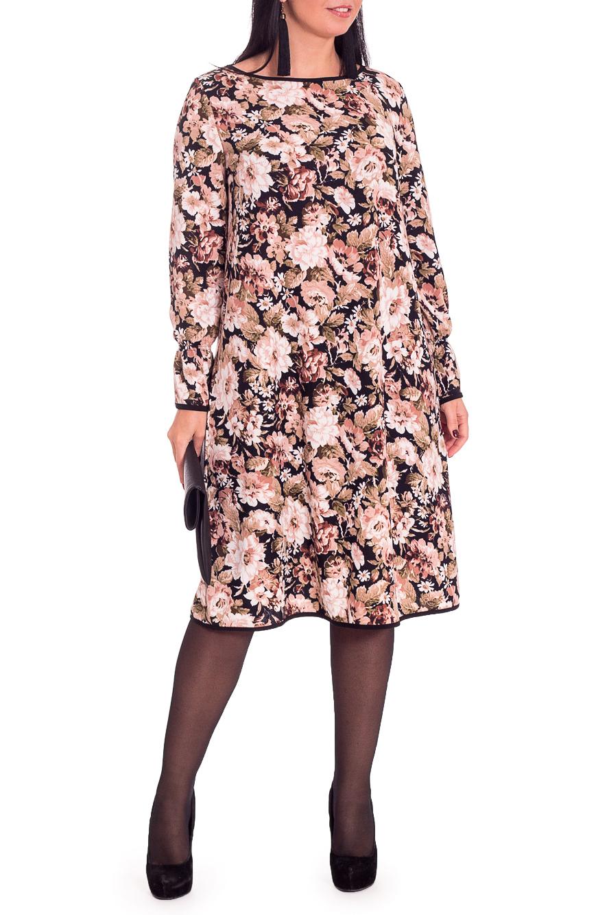 Платье lacywear платье s29813 2652 551