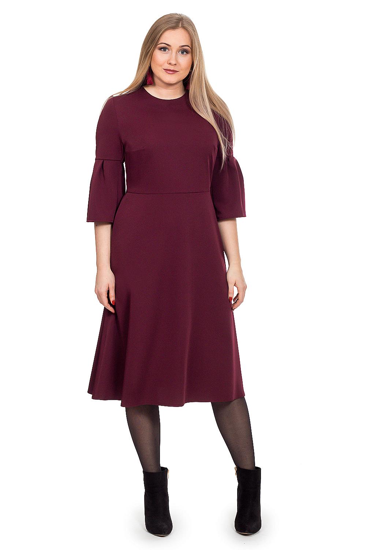 Платье ампиръ см 1