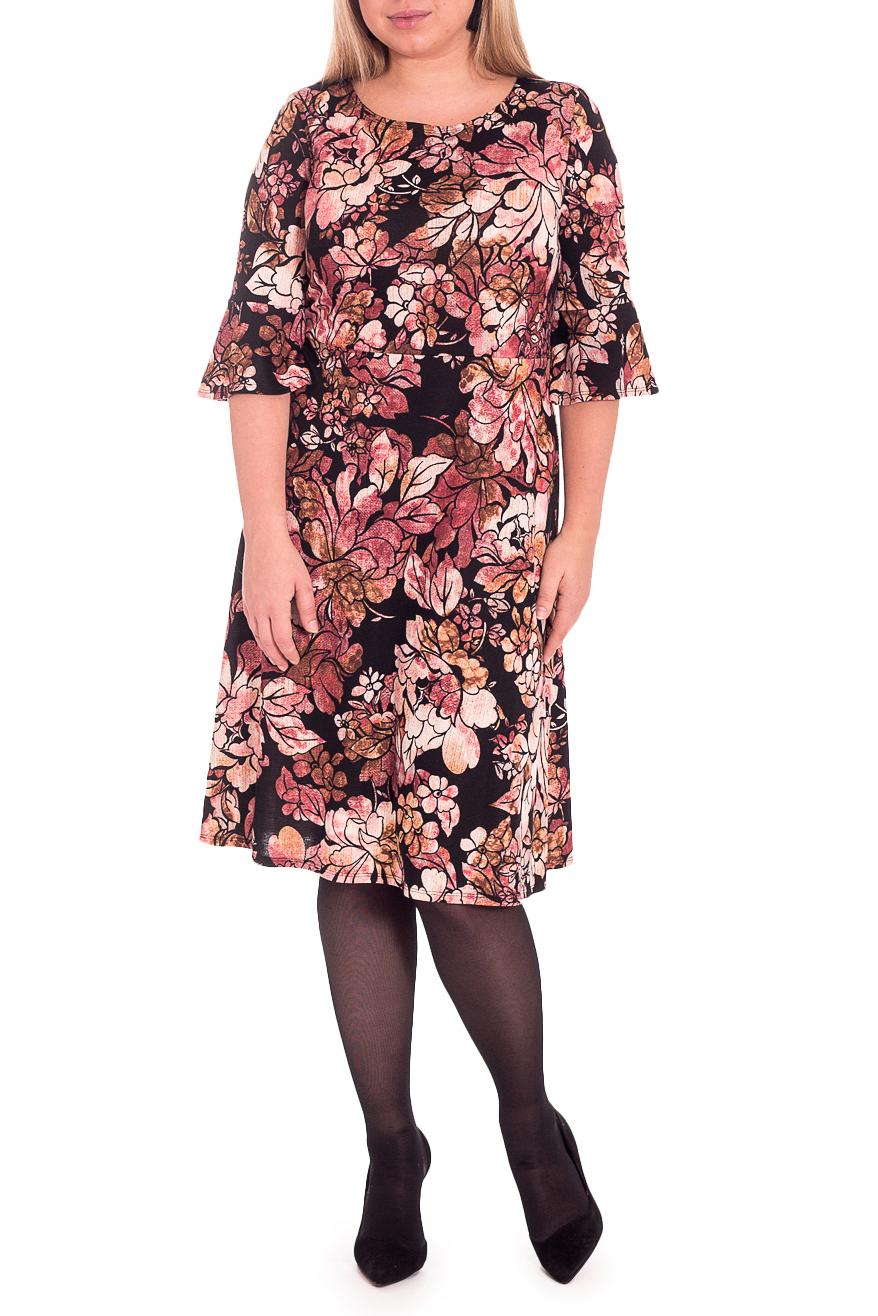 Платье lacywear s 103 foy