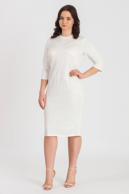 Платье LacyWear S3017(3519)
