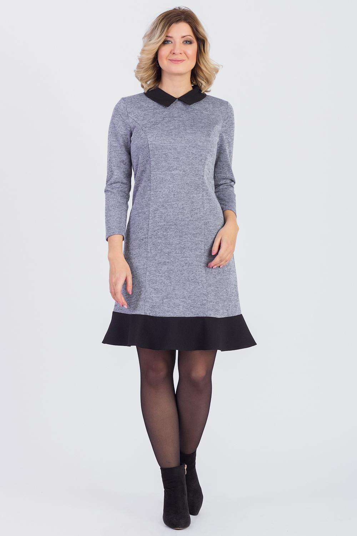 Платье S30918(4445-1940) фото
