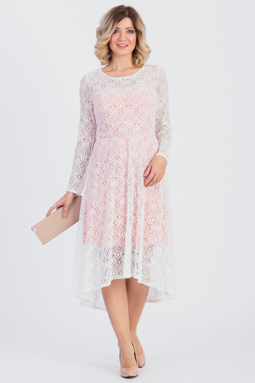 Платье LacyWear S31418(4451-4363) от Lacywear