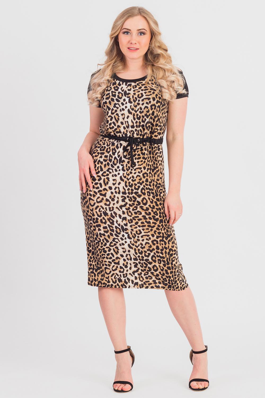 Платье LacyWear S33415(4209-551) от Lacywear