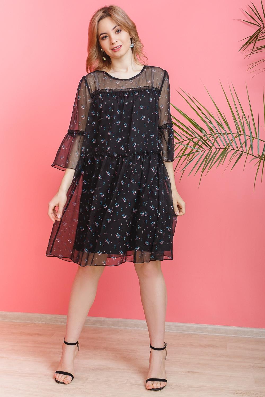 Платье S3620(5023-2614) фото