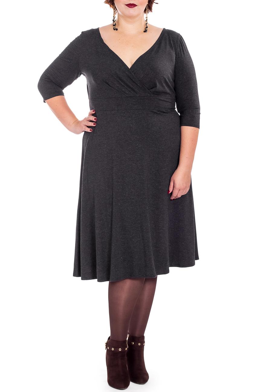 Платье lacy plus платье s36316 2343