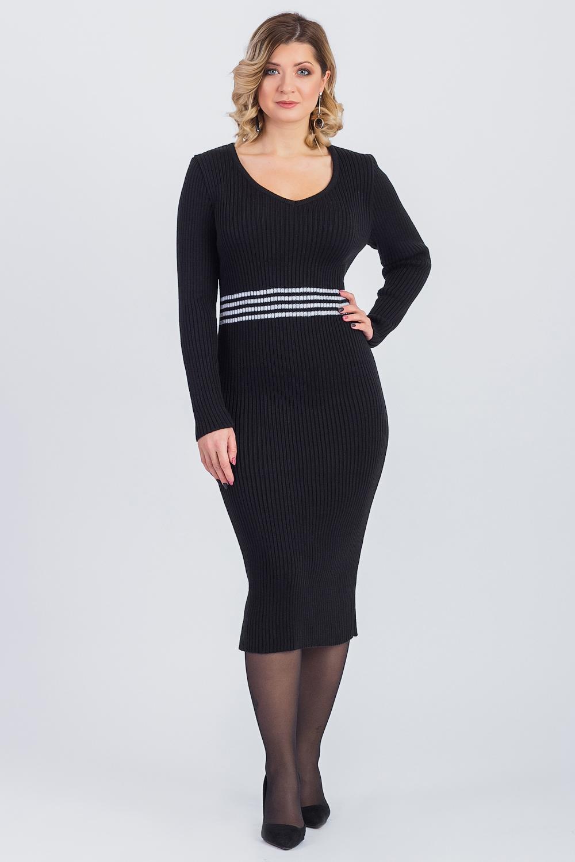Платье LacyWear S37918(00017-00019) от Lacywear