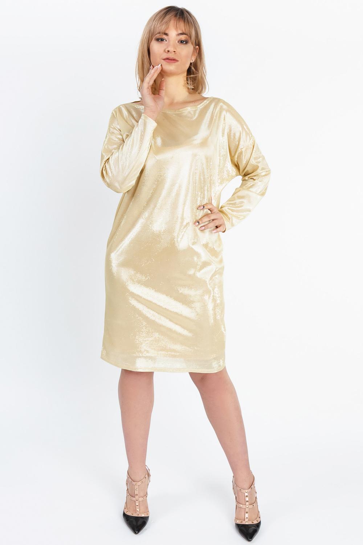 Платье S38019(4919-4446) фото