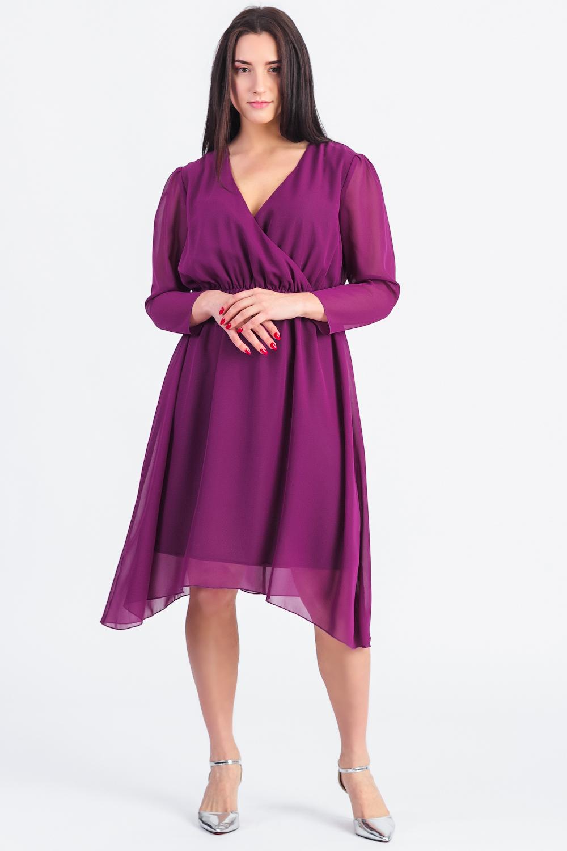 Платье LacyWear S47918(4083-2990) от Lacywear
