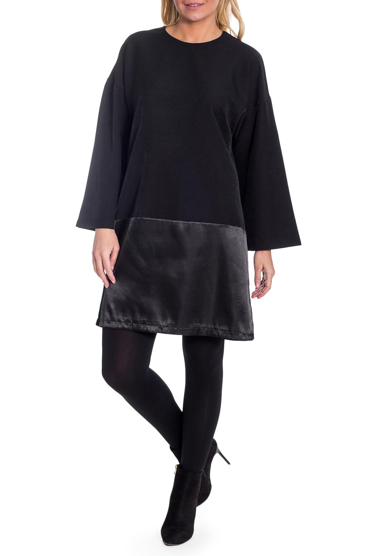 Платье - туника okxgnz women winter coats 2017 new coat hooded warm cotton coat medium length big yards thicken jacket coat clothes qs01