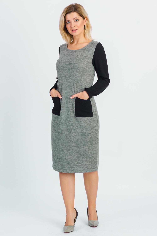 Платье с карманами брюки с 5 карманами длина 2 от 187 см