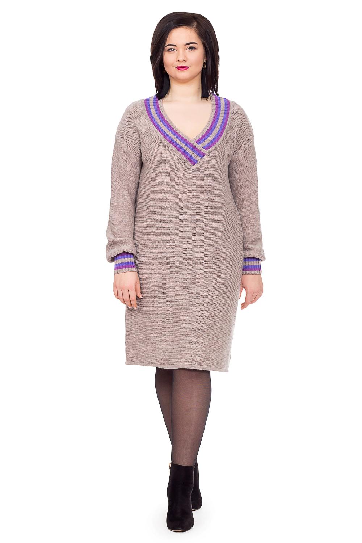Платье LacyWear S52617(00022-00058-00060) от Lacywear
