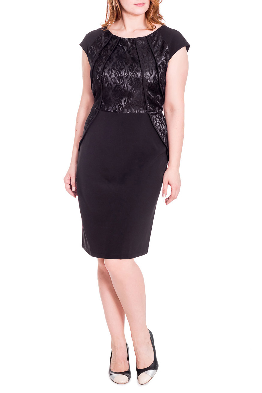 LacyWear Платье S56915(973+2566+1940)