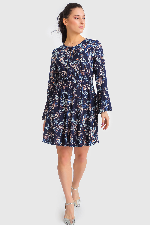 Платье LacyWear S5719(4561) от Lacywear