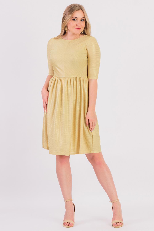 Платье корсет на поясничный отдел позвоночника