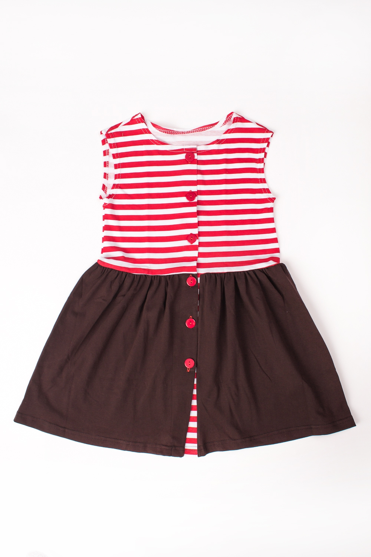 Платье LacyWear SD(1)-AZI от Lacywear