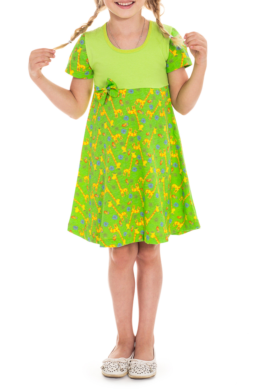 ПлатьеПлатья<br>Чудесное летнее платье для девочки.  Цвет: зеленый и др.  Размер 74 соответствует росту 70-73 см Размер 80 соответствует росту 74-80 см Размер 86 соответствует росту 81-86 см Размер 92 соответствует росту 87-92 см Размер 98 соответствует росту 93-98 см Размер 104 соответствует росту 98-104 см Размер 110 соответствует росту 105-110 см Размер 116 соответствует росту 111-116 см Размер 122 соответствует росту 117-122 см Размер 128 соответствует росту 123-128 см Размер 134 соответствует росту 129-134 см Размер 140 соответствует росту 135-140 см Размер 146 соответствует росту 141-146 см Размер 152 соответствует росту 147-152 см Размер 158 соответствует росту 153-158 см Размер 164 соответствует росту 159-164 см<br><br>Горловина: С- горловина<br>По возрасту: Дошкольные ( от 3 до 7 лет),Ясельные ( от 1 до 3 лет)<br>По материалу: Трикотажные,Хлопковые<br>По образу: Повседневные,Уличные<br>По рисунку: С принтом (печатью),Цветные<br>По силуэту: Полуприталенные<br>По стилю: Летние<br>Рукав: Короткий рукав<br>По сезону: Лето<br>Размер : 110,122,86,98<br>Материал: Трикотаж<br>Количество в наличии: 5