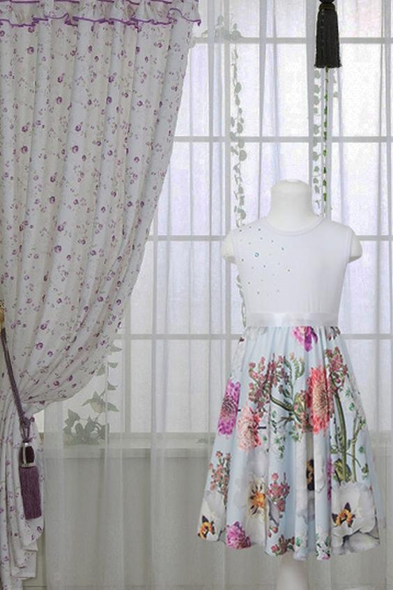 Платье LacyWear SD(1)-DIN