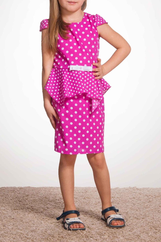 Платье LacyWear SD(1)-EEK