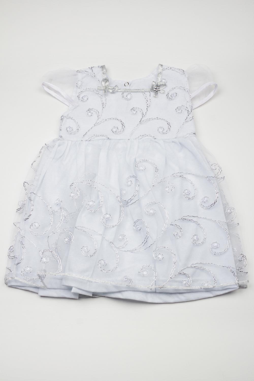 Платье обучающая книга азбукварик секреты маленькой принцессы 9785402000568