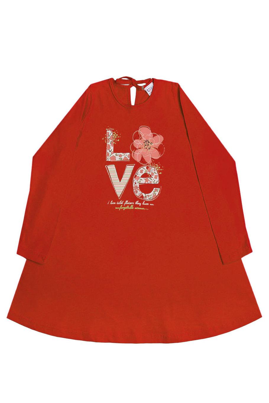 Платье LacyWear SD(10)-SAM от Lacywear