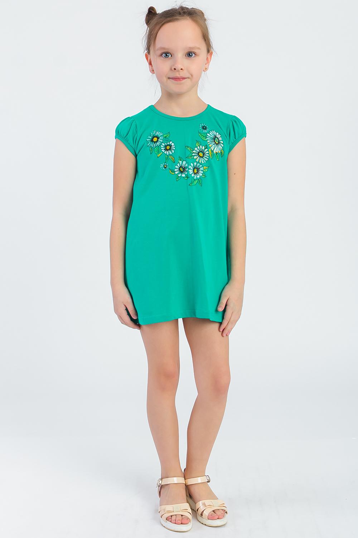 Платье LacyWear SD(10)-TOR от Lacywear