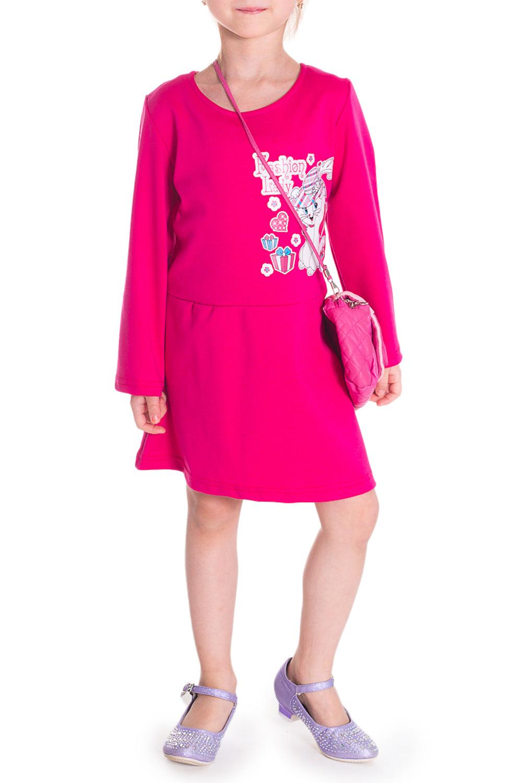 Платье LacyWear SD(10)-YSP