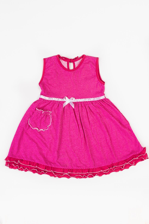 Платье LacyWear SD(101)-ANU от Lacywear