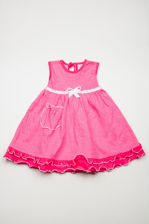 Платье LacyWear SD(106)-ANU от Lacywear