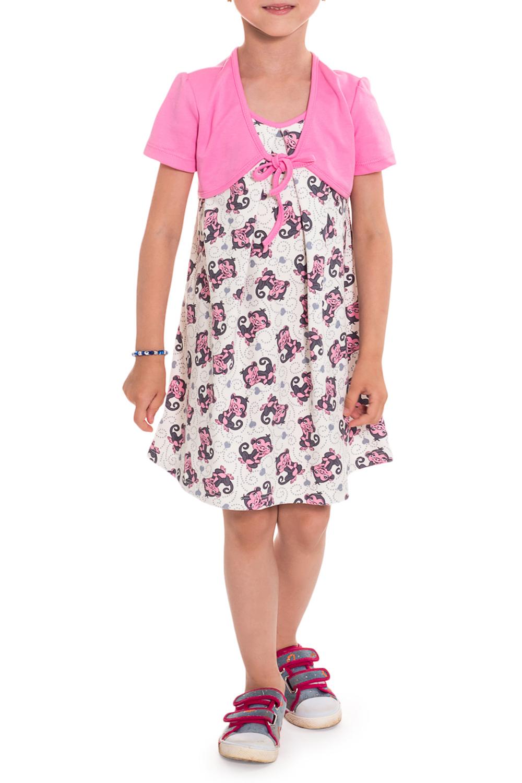 Платье SD(11)-REK фото