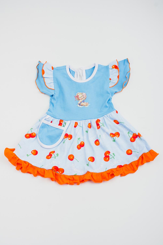 Платье LacyWear SD(110)-ANU от Lacywear