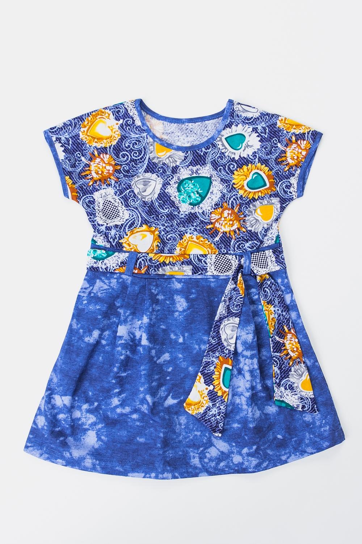 Платье LacyWear SD(112)-ANU от Lacywear