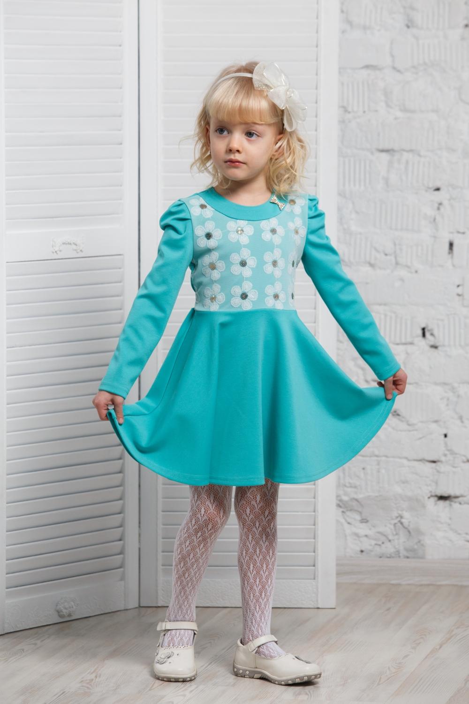 Платье LacyWear SD(113)-AZT