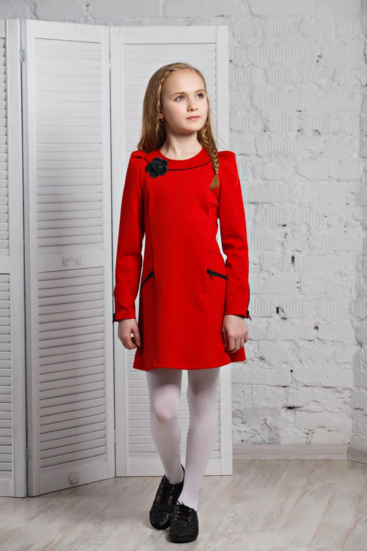 Платье LacyWear SD(116)-AZT