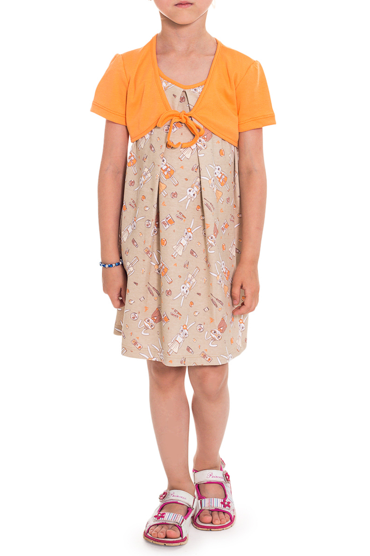 Платье SD(12)-REK фото
