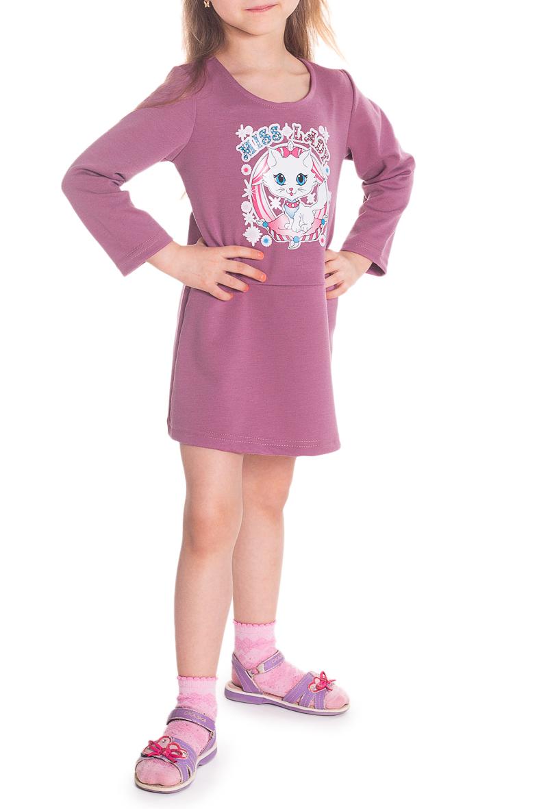Платье LacyWear SD(12)-YSP