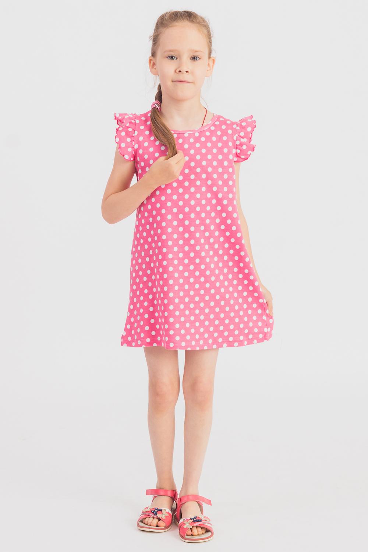 Платье LacyWear SD(14)-SBR от Lacywear