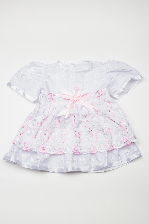 Платье lacywear платье sd 2 ska href