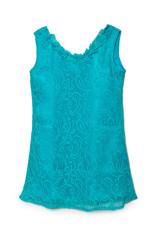 Платье LacyWear SD(17)-EEK