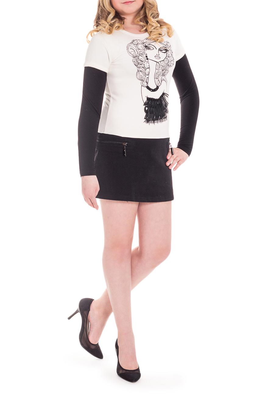 Платье LacyWear SD(17)-HTV