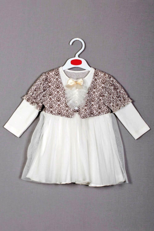 Платье LacyWear SD(17)-MIB от Lacywear