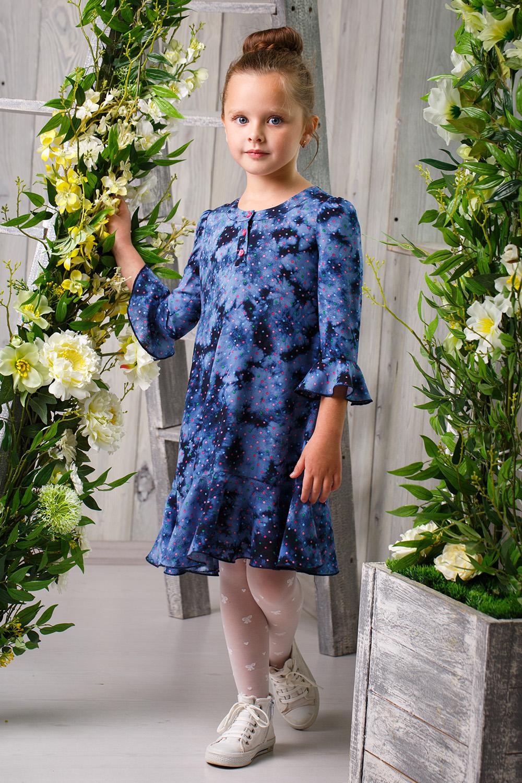 россия платье sd 89 azt Платье