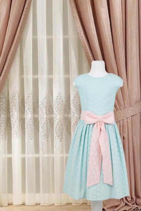 Платье LacyWear SD(2)-DIN