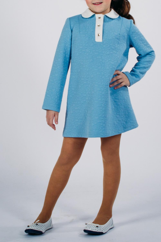 Платье LacyWear SD(2)-MOD