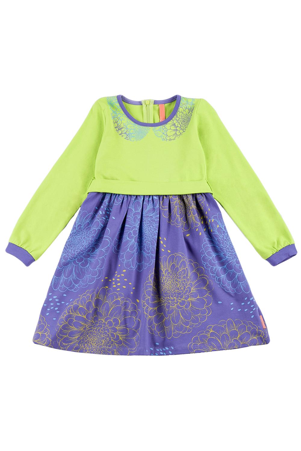 Платье LacyWear SD(2)-PLR