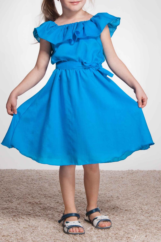 ПлатьеПлатья<br>Платье-воланчик из штапеля. Одна из вариаций модного платья. В данной модели по линии талии вшита мягкая резинка. Платье-трансформер. Волан по плечу можно носить в нескольких вариантах: на оба плеча (как на фото), под одно плечо и под плечами. На плечах добавлены лямки-завязки, которые по желанию можно оставить, для фиксации платья, либо убрать.  Платье без пояса.  В изделии использованы цвета: голубой  Размер 74 соответствует росту 70-73 см Размер 80 соответствует росту 74-80 см Размер 86 соответствует росту 81-86 см Размер 92 соответствует росту 87-92 см Размер 98 соответствует росту 93-98 см Размер 104 соответствует росту 98-104 см Размер 110 соответствует росту 105-110 см Размер 116 соответствует росту 111-116 см Размер 122 соответствует росту 117-122 см Размер 128 соответствует росту 123-128 см Размер 134 соответствует росту 129-134 см Размер 140 соответствует росту 135-140 см Размер 146 соответствует росту 141-146 см Размер 152 соответствует росту 147-152 см Размер 158 соответствует росту 153-158 см Размер 164 соответствует росту 159-164 см Размер 170 соответствует росту 165-170 см<br><br>Горловина: Лодочка,С- горловина<br>По возрасту: Ясельные ( от 1 до 3 лет),Дошкольные ( от 3 до 7 лет)<br>По длине: Миди<br>По материалу: Хлопковые<br>По образу: Повседневные,Торжество<br>По рисунку: Однотонные<br>По силуэту: Приталенные<br>По стилю: Летние,Нарядные,Повседневные<br>По форме: Трапеция<br>По элементам: С воланами,С открытыми плечами<br>Рукав: Короткий рукав<br>По сезону: Лето<br>Размер : 104,86,98<br>Материал: Хлопок<br>Количество в наличии: 3