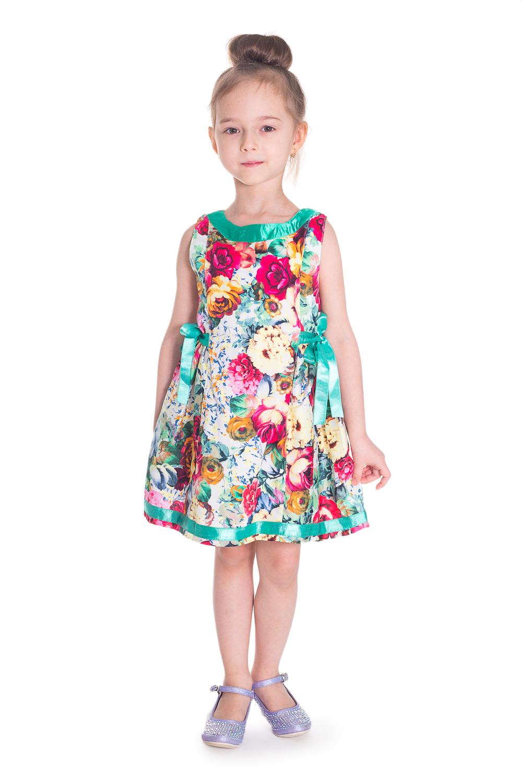 Платье LacyWear SD(21)-HTV