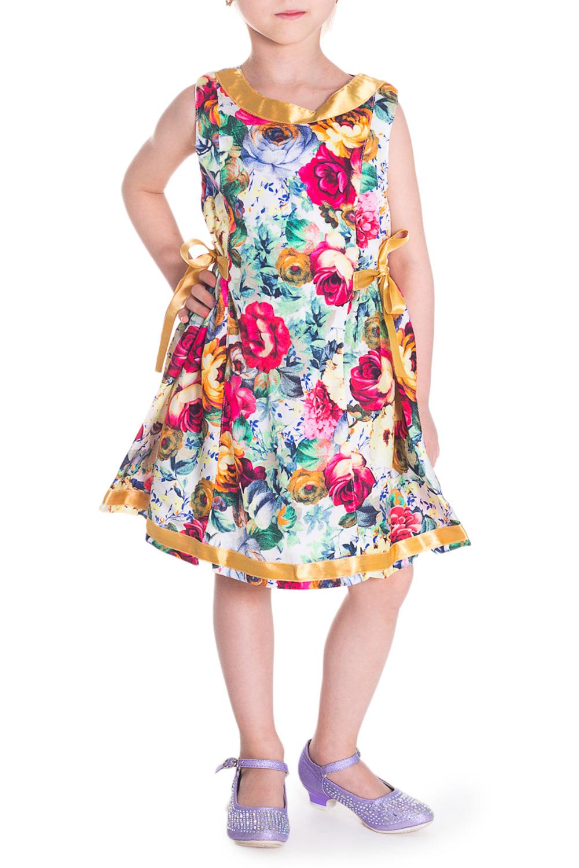 Платье LacyWear SD(22)-HTV