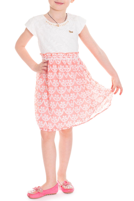 Платье LacyWear SD(23)-HTV